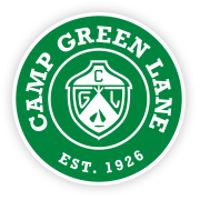 Camp Green Lane