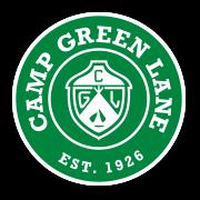 Camp Green Lane