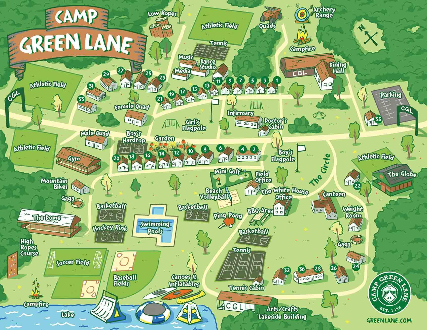 camp-map-8-1-19-v2