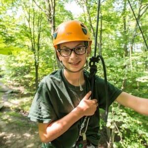 adventure-ropes-boy