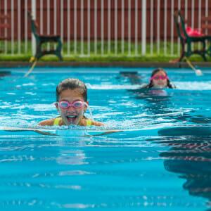 aquatics-girls