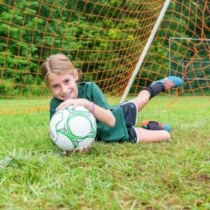soccer-girl-goalie-save