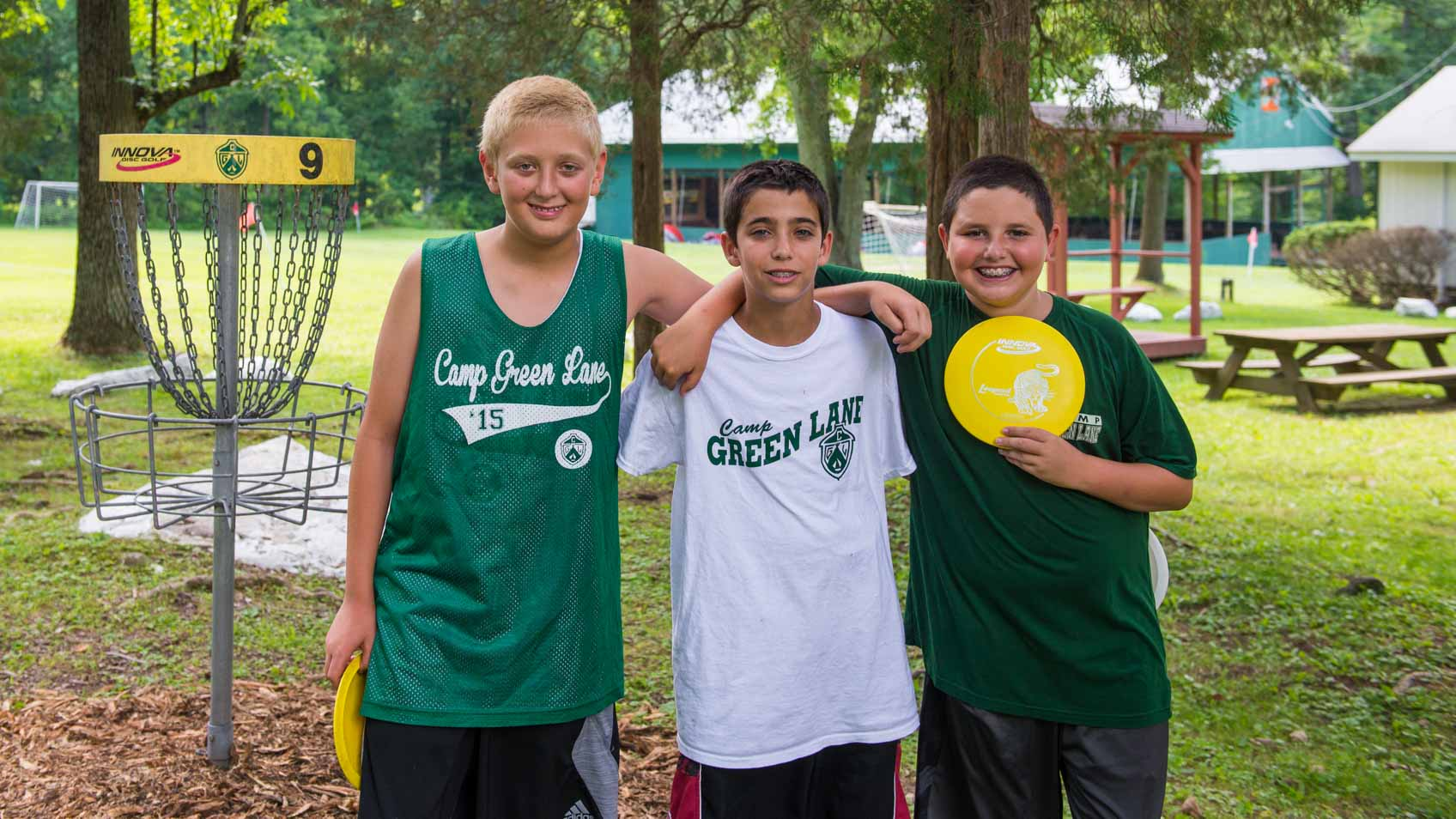 ultimate-frisbee-boys